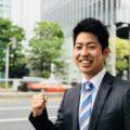 僕がまさか入社4ヶ月目で3億円の物件を売るなんて|鈴木さん後編